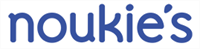 logo Noukie's