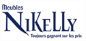 logo Meubles Nikelly