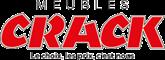 logo Meubles Crack