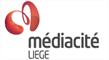 logo Médiacité