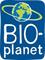 logo Bio Planet