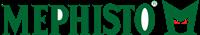 logo Mephisto