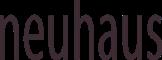Info et horaires du magasin Neuhaus à Inno Rue Neuve