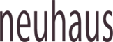 logo Neuhaus