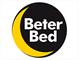 logo Beter Bed