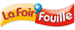 Catalogues de La Foir'Fouille