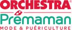logo Orchestra
