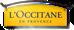Catalogues de L'Occitane