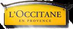logo L'Occitane